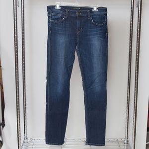 Joe's Jeans Easy Slim Beaven Jeans 28x31